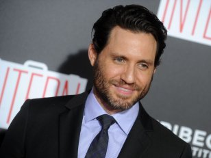 The Girl on The Train : Edgar Ramirez rejoint le long-métrage