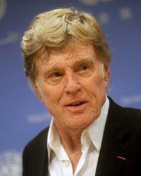 Robert Redford annonce la fin de sa carrière d'acteur