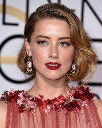 Justice League : Amber Heard confirmée comme reine d'Aquaman