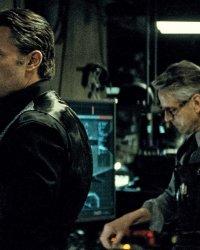The Batman : Ben Affleck est prêt à gérer la pression