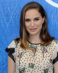 Natalie Portman payée trois fois moins qu'Ashton Kutcher pour Sex Friends