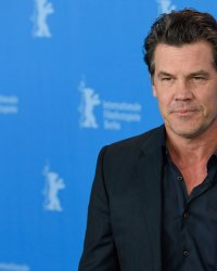 Deadpool 2 : la transformation de Josh Brolin en Cable continue