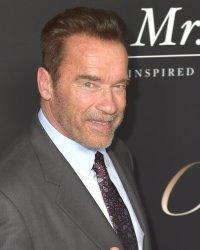 Rejouer un vilain dans un film Batman ? Schwarzenegger n'est pas contre !