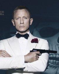 James Bond : Daniel Craig aurait refusé 88 millions d'euros pour revenir !