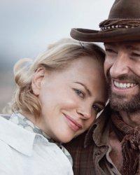 Hugh Jackman a échappé au pire grâce à Nicole Kidman
