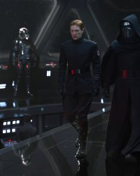 Box-office : Star Wars 7 ne lâche pas le morceau !