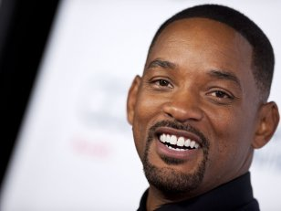 Will Smith envisage de s'essayer à la politique