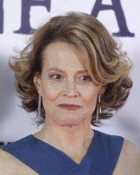 Sigourney Weaver courtisée pour un film Marvel ?