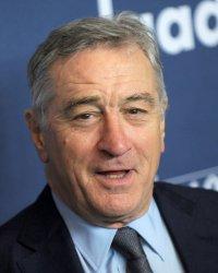 The Irishman : Martin Scorsese va rajeunir Robert De Niro