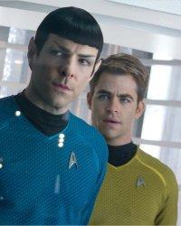 Vu sur le web : Star Trek, Le Seigneur des Anneaux et un casting de Wolverine