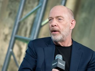 J.K. Simmons rejoint Mark Wahlberg dans Patriots' Day