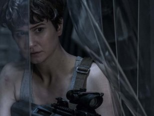 Alien Covenant : l'équipe se dévoile à travers un prologue