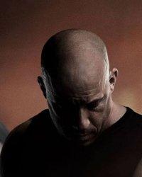 Fast & Furious 8 : une première bande-annonce entre trahison et explosions