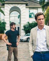 Deauville 2015 : 99 Homes avec Andrew Garfield sacré du Grand Prix