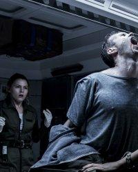 Alien Covenant : une nouvelle bande-annonce dévoile le Xénomorphe