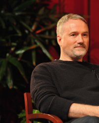 World War Z 2 : David Fincher officiellement aux commandes