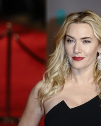 Avatar 2 : Kate Winslet retrouve James Cameron