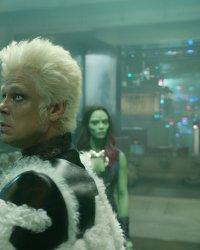 Les Gardiens de la Galaxie 2 : Benicio Del Toro ne sera pas dans le film