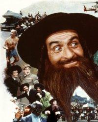 Rabbi Jacob : une suite annoncée pour 2018