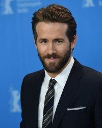 Après Deadpool, un nouveau rôle pour Ryan Reynolds ?