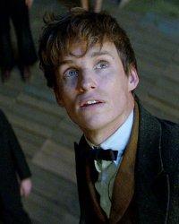Box-office : Les Animaux fantastiques de J.K. Rowling prennent le large