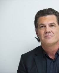 Deadpool 2 : Josh Brolin arbore la coupe de Cable sur Instagram