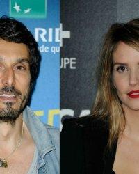 Vincent Elbaz et Laurence Arné bientôt réunis à l'écran
