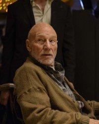 X-Men : Patrick Stewart n'en a pas fini avec la saga