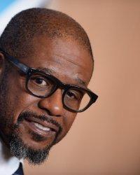 Forest Whitaker prêt à enquêter sur la mort de Tupac