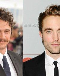 Robert Pattinson ou James Franco bientôt chez la réalisatrice de Divines ?