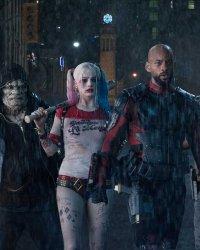 Suicide Squad 2 confirmé et dirigé par Mel Gibson ?