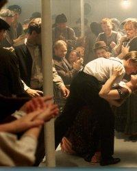 Titanic : l'interprète de la petite Cora se souvient de DiCaprio