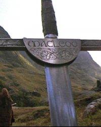 Highlander : le réalisateur de John Wick 2 dirigera le reboot