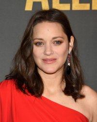 The Dark Knight Rises : Marion Cotillard revient sur sa mort ratée
