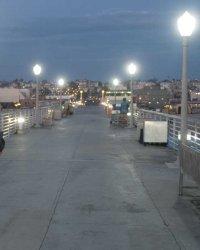 Vu sur le Web : Le LA de La La Land, Trainspotting inspire, Ocean's 8 se dévoile