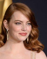 Oscars 2017 : Emma Stone a mal vécu la fin de la cérémonie !