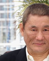 Ghost In The Shell : Takeshi Kitano rejoint Scarlett Johansson