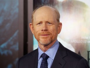 Pinocchio : Ron Howard réalisera le film avec Robert Downey Jr.