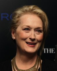 "Meryl Streep reprend Lady Gaga dans le film ""Ricki and The Flash"""