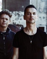 """Depeche Mode : 3 bonnes raisons d'écouter """"Spirit"""""""