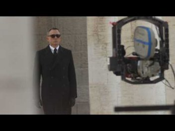 Joyeux Anniversaire Daniel Craig