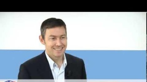 Olivier Fecherolle Votre Profil Viadeo Cest CV Carte De Visite Et Blog