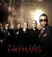 Meet The Orphans (International Version)