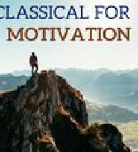 Classical for motivation