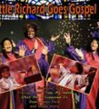 Little Richard Goes Gospel