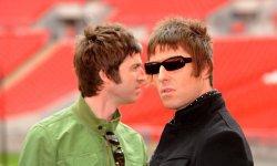 Oasis : une reformation pour 20 millions ?