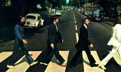 Les Beatles célébrés lors de la Nuit Blanche