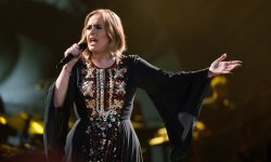Malade, Adele annule un concert et s'excuse auprès de ses fans