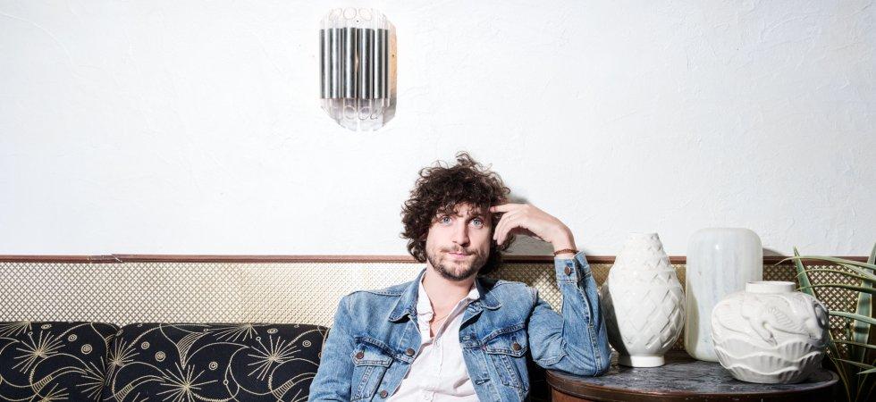 Nouvelle tête : Barbagallo, le projet solo du batteur de Tame Impala