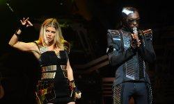 Les Black Eyed Peas, de retour sans Fergie ?